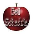 bell schedule1.png